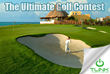 TLink Golf Announces Ultimate Golf Contest