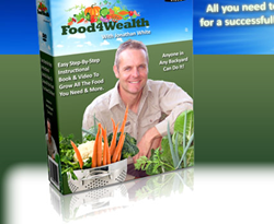 food 4 wealth review
