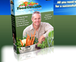 Food 4 Wealth Review Exposes Jonathan White's Methods For Growing...
