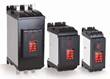 DrivesWarehouse.com Announces New Products - Soft Starters