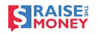 raisethemoney.com logo