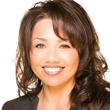 Lena Waters, Formerly of Responsys, Joins SmartRecruiters as VP...
