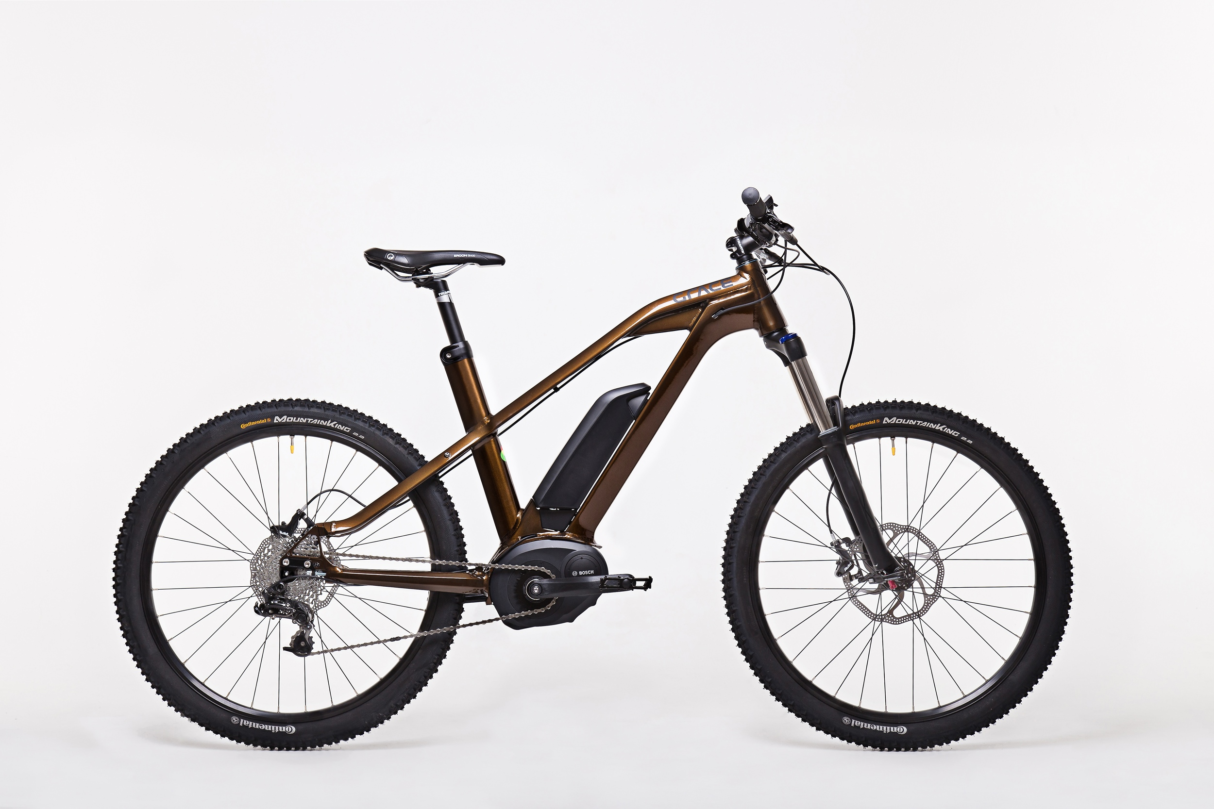 grace mx ii electric bikes are setting the bar in ebikes. Black Bedroom Furniture Sets. Home Design Ideas
