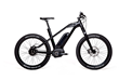 Grace MX II Electric Bikes Are Setting the Bar in eBikes for the USA...