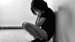 62 signs and symptoms of depression and anxiety in men and women
