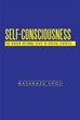 Masakazu Shoji Announces Release of 'Self-Consciousness'