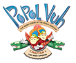 Brand New RPG Video Game About Popol-Vuh, a Comical Version of the...