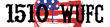 Sean Hannity Is Back In Boston on WUFC 1510 AM