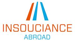 Travel, Group Travel, Tour Operator