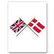 Smile Travel Vietnam Updates Address of Danish Consulate in Birmingham