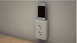 smart phone charger