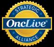 Yale Cancer Center Joins OncLive's Strategic Alliance Partnership