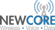 Connect Point Selects NewCore Wireless for 4G LTE