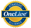 OncLive® and Cleveland Clinic Team up to Provide News, Information About Cancer Research and Patient Care