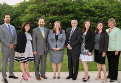 DuPage family law firm Anderson & Associates, P.C.