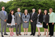 DuPage Family Law Firm Recognizes Attorney's 2014 Accomplishments