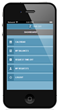 Ironflow Technologies Inc. Announces the Launch of Their Mobile...