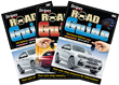Stars and Stripes Publishes 2014-2015 Road Guides for Travelers Driving in Germany, Italy and the U.K.