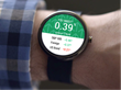 Carry Your Money on Your Watch: Personal Capital Debuts on Android...
