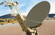 ASC Signal Introduces Innovative Carbon-Fiber Antenna, Wins Major...