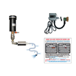 Prevents Costly Shutdowns From Over Heating With A Nex Flow™ Silent...