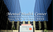 Mental Health Center First to Distribute Prescription Naloxone to...