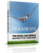 "Diseaseless Review | How To Be ""Unbreakable"" In Real Life – Vinamy.com"