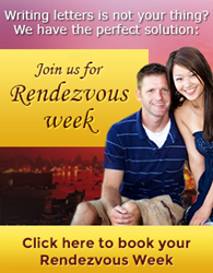 Rendezvous Week