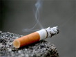 Life Insurance for Elderly - Find Affordable Life Insurance for Smokers by Comparing Quotes