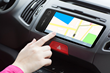 What makes a great in-car infotainment system? SBD's groundbreaking...