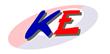 ke Solutions Announces Website Redesign