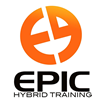 EPIC Hybrid Training Center Opens in the Heart of NYC