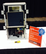 In-Wall Dehumidifier Wins People's Choice Award for Top New &...