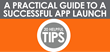 Walsworth Unveils New App Launch Guide for Digital Publishers