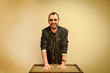 Rock and Roll Legend Ringo Starr Provides Inaugural Contribution to...
