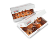 Celebrating an Original! Happy 77th Birthday to the Original Glazed