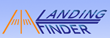 Day Flier Inc. Releases LandingFinder.com - a Complimentary Tool to...