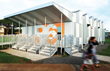 Modular Building of the Month Announced for July 2014