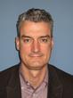 John MacPhee, Executive Director of The Jed Foundation, Appears on BetterWorldians Radio