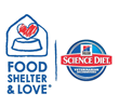 Hill's Science Diet to Provide Food to Winnipeg Humane Society Animals