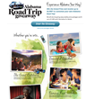The Alabama Tourism Department Presents Alabama Road Trip Giveaway