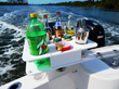 "Reel Adrenaline Energy Drinks Releases the ""Docktail™ Bar"" - A..."