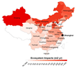University of Maryland, the ETH Zurich, and the IIASA Unveil China's...