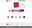 Kompani Group Launches New Website on 3dcart Platform:...