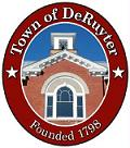 Town of DeRuyter NY bids