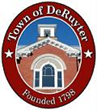 Town of DeRuyter Joins Empire State Purchasing Group, a New York Bid...