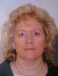 Cheryl d. Buchholz