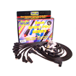 Taylor Spiro-Pro Ignition Wires
