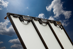 SolarBridge announces TrueAC