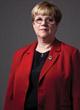 Judith D. McLeod, DNP